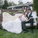 1403616271_thumb_photo_preview_vintage-virginia-wedding-8
