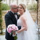 1403710226 small thumb modern wine themed dallas wedding 19