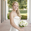 1403787480 thumb photo preview classic california wedding 7