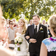 1403789361 small thumb classic california wedding 18