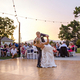 1403790346 small thumb classic california wedding 28