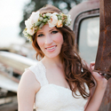 1403877363 thumb photo preview rustic boho chic styled shoot 13