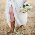 1403877364_thumb_photo_preview_rustic-boho-chic-styled-shoot-17