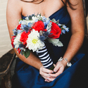 1403893352 thumb photo preview nautical new jersey wedding 14