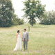 1404134732 small thumb vintage romantic california wedding 2
