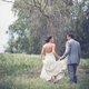 1404139683 small thumb vintage romantic california wedding 3