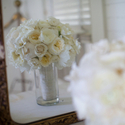 1404139684 thumb photo preview vintage romantic california wedding 6
