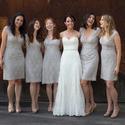 1404141231_thumb_vintage-romantic-california-wedding-9