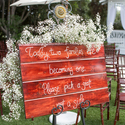 1404141233 thumb photo preview vintage romantic california wedding 15