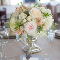 1404141233_thumb_vintage-romantic-california-wedding-13