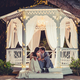 1404143458 small thumb vintage romantic california wedding 24