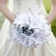 1404219757 small thumb unique diy florida wedding 2