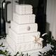1404222686 small thumb unique diy florida wedding 7