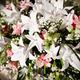 1404222687 small thumb unique diy florida wedding 6