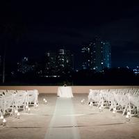 City Ceremony