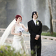 1404223389 small thumb unique diy florida wedding 11