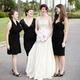 1404223390 small thumb unique diy florida wedding 16