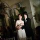 1404225210 small thumb unique diy florida wedding 18