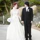 1404225211 small thumb unique diy florida wedding 17