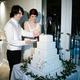 1404225212 small thumb unique diy florida wedding 20