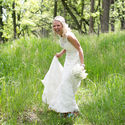 1404843530 thumb photo preview wirth hanson cadey reisner weddings img3004 low