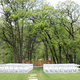 1404843532_small_thumb_wirth_hanson_cadey_reisner_weddings_img2931_low