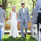 1404847357_small_thumb_wirth_hanson_cadey_reisner_weddings_img8435_low