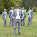 1404847357 thumb photo preview wirth hanson cadey reisner weddings img3804 low