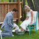1404847660_small_thumb_wirth_hanson_cadey_reisner_weddings_img8357_low