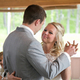 1404847784_small_thumb_wirth_hanson_cadey_reisner_weddings_img4328_low