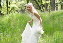 1404853690_thumb_1404843532_wirth_hanson_cadey_reisner_weddings_img3004_low