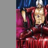 Sexy Devil(s)