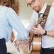 1404937657_small_thumb_osheeran_hesterman_dan_and_melissa_photography__bryceandclare4611_low
