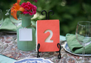 1405028239_thumb_table-numbers