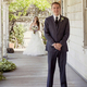 1405353129_small_thumb_california-ranch-wedding-4