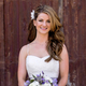1405354278 small thumb california ranch wedding 8