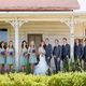 1405354280 small thumb california ranch wedding 9