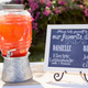 1405356305_small_thumb_california-ranch-wedding-13