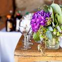 1405357031 thumb photo preview california ranch wedding 22
