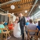 1405428739 small thumb kansas city missouri real wedding 6