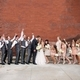1405430456 small thumb kansas city missouri real wedding 18