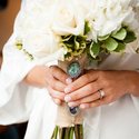 1405521770 thumb photo preview rustic colorado wedding 3