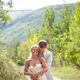 1405522610 small thumb rustic colorado wedding 9