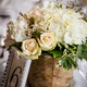 1405526582 small thumb rustic colorado wedding 20