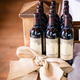 1405526582 small thumb rustic colorado wedding 22