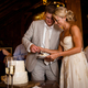 1405526939 small thumb rustic colorado wedding 25