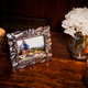 1405526940 small thumb rustic colorado wedding 27