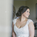 1405603206_thumb_photo_preview_beachy-chic-california-wedding-3