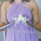 1405603207 small thumb beachy chic california wedding 2