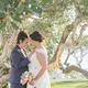 1405605577 small thumb beachy chic california wedding 23